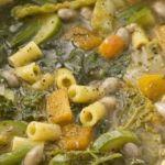 Come fare minestre e zuppe gustose