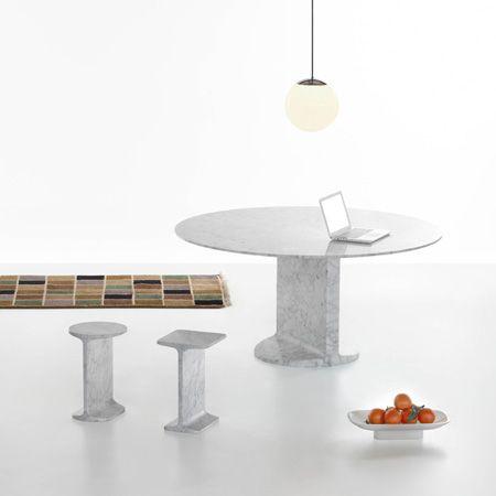 die 100 besten bilder zu furniture auf pinterest | dachziegel, Möbel
