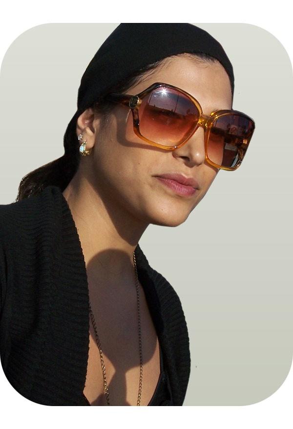 ff46f7dae71 Gargoyles Sunglasses Wiki « Heritage Malta