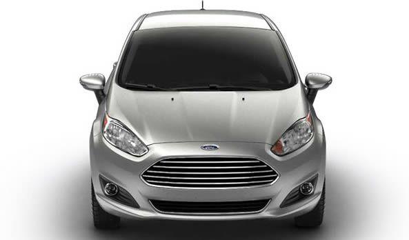 New Fiesta Sedan 2014-Ford Superauto-Rio Grande do Sul-Santa Maria-Image-2
