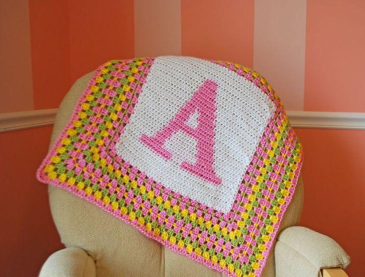 Crochet Graph Pattern-making Tutorial Pattern making ...