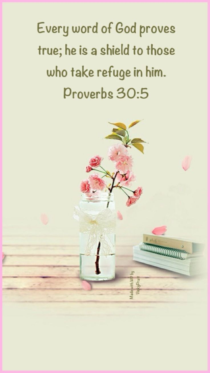 Largest collection of bible verses designs: http://www.society6.com/bibleart/prints