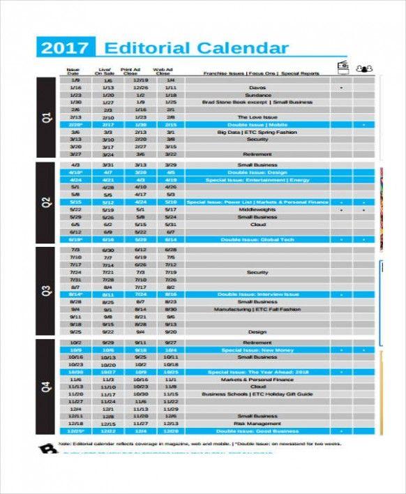 4 Month Calendar Template Word Seven Solid Evidences Attending 4 Month Calendar Temp Marketing Calendar Template Editorial Calendar Template Calendar Template