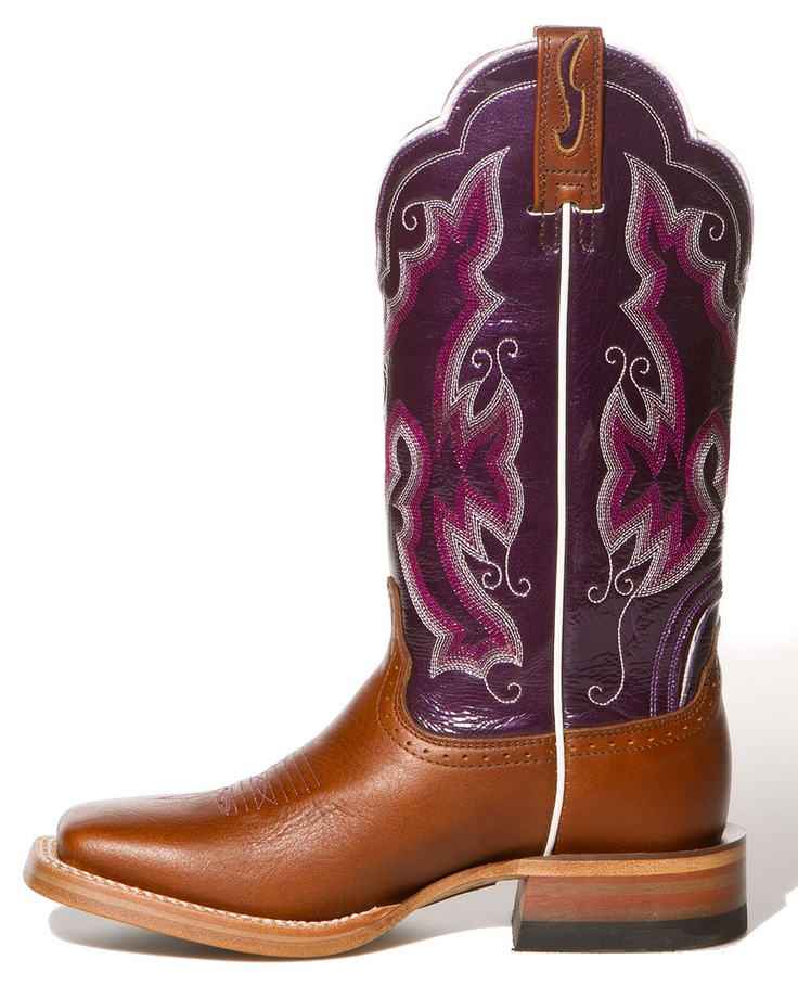 17 Best images about Boots on Pinterest | Brown cowgirl boots ...