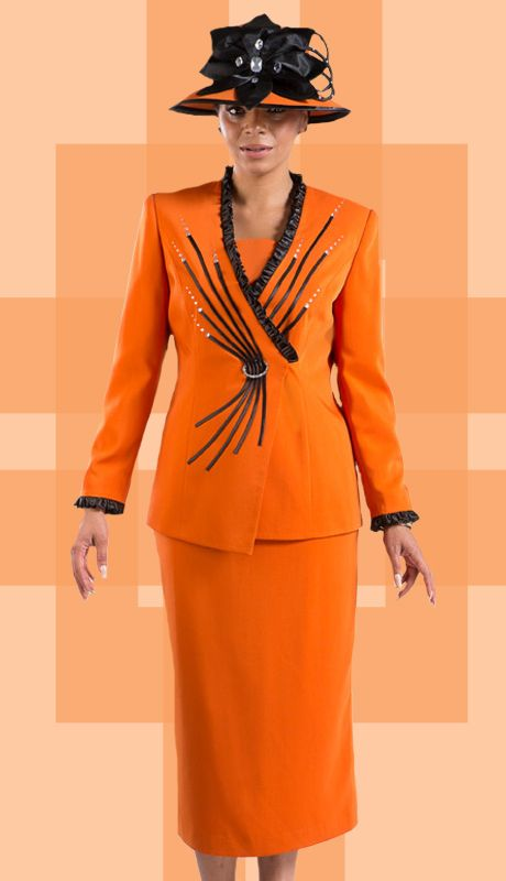 GV0668-OB-915,Giovanna Fall And Holiday Womens Suits 2014