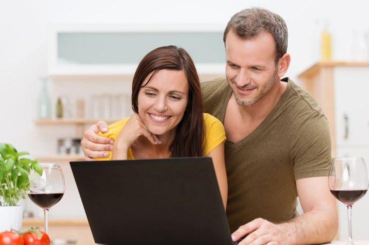 Faxless Loan Canada: Alternative To Monetary Troubles Without Any Hurdle :  http://loansin-canada.blogspot.com/2017/03/faxless-loan-canada-alternative-to.html