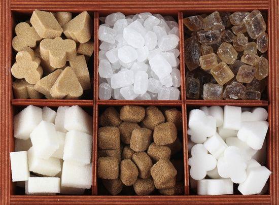 Volete dare ai vostri dolci un tocco in più? Perchè non provate con lo zucchero aromatizzato? Ecco come prepararlo!