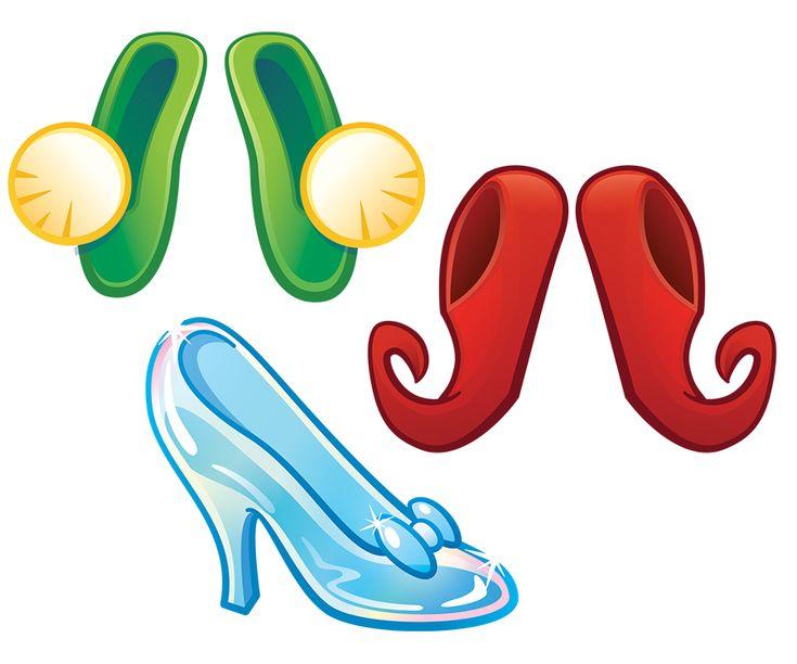 Como Dibujar Y Pintar A Tsum Tsum De Ariel 2: 11 Mejores Imágenes De Tsum Tsum En Pinterest