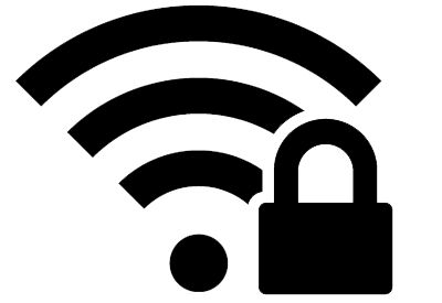 How to secure your wireless network ?