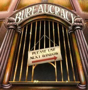 Pengertian Birokrasi