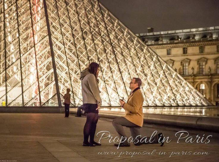 Notre-Dame de Paris Archives - Proposal in Paris - Quality Photographer