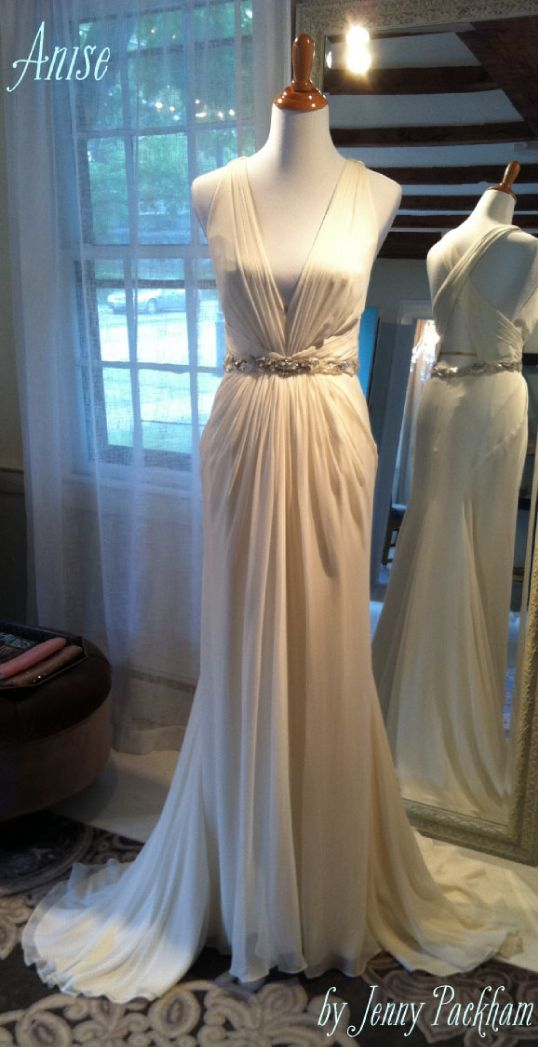 154 best bridal boutique images on pinterest wedding for The wedding dress rachel hauck