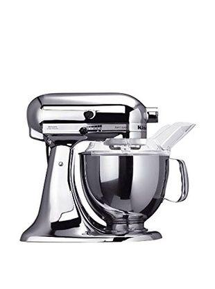 20 best Kitchen Aid Standmixer Stabmixer Zerhacker Entsafter - kitchenaid küchenmaschine artisan rot
