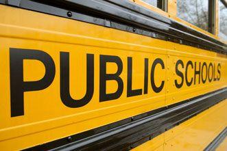 How to Partner with Public Schools | By Dan Scott