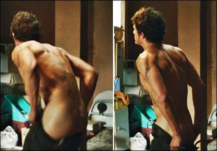 Orlando Bloom Naked Butt In The Movie Zulu  Sexy Actor -6182