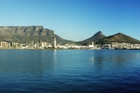 8 Reasons to Visit South Africa | Fodor's