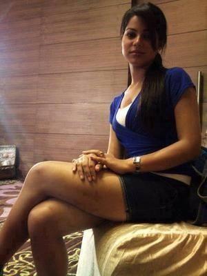 Call Girls Mysore Call Mis MAYA Maya Escorts Provides Hot Onesss