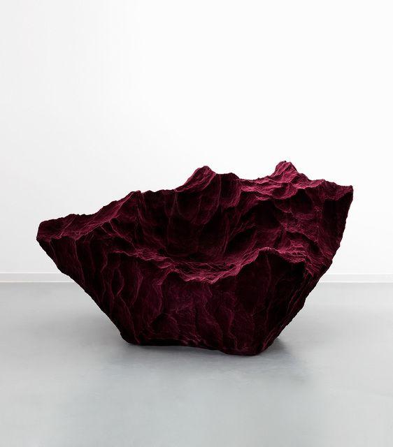 Fredrikson Stallard, 'Species II ,' 2016, David Gill Gallery