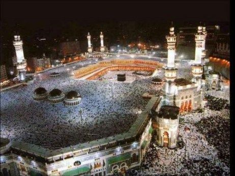 images makkah Mecca Pictures