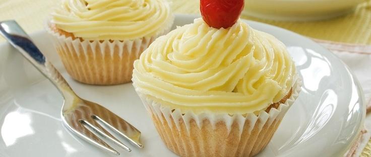 Waarom mist een gebaksvorkje een hoekje uit het buitenste tandje?