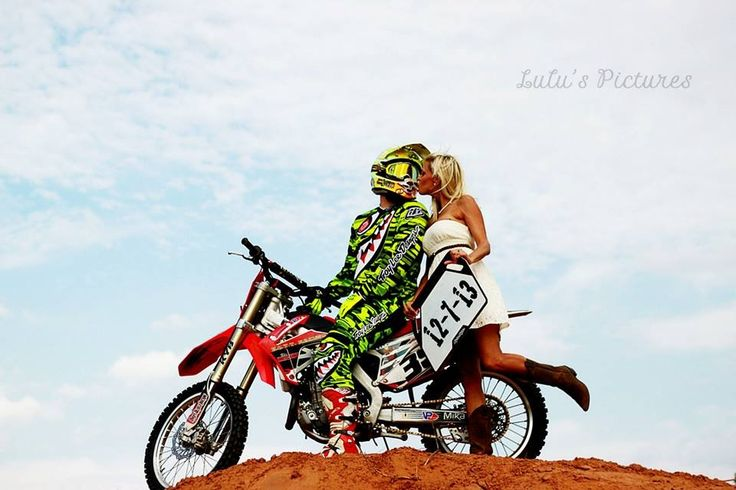 Motocross Save the date!