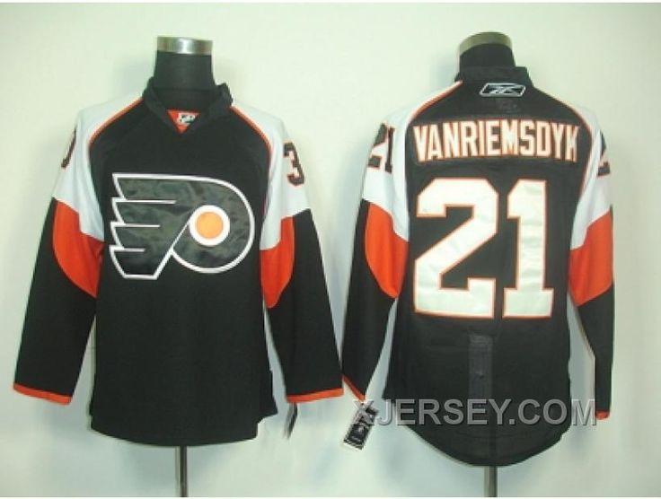 http://www.xjersey.com/nhl-philadelphia-flyers-21-riemsdyk-black-online.html NHL PHILADELPHIA FLYERS #21 RIEMSDYK BLACK ONLINE Only $50.00 , Free Shipping!