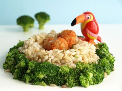 #idee#ricette#bambini#polpo#wurstel#food#cibo#mangiaredivertendosi