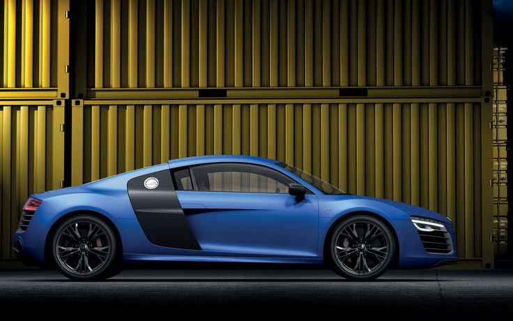 audi r8 v10 plus wallpapers -   Audi R8 V10 Plus 2013 2 Wallpaper Hd Car Wallpapers with Audi R8 V10 Plus Wallpapers | 2560 X 1600  audi r8 v10 plus wallpapers Wallpapers Download these awesome looking wallpapers to deck your desktops with fancy looking car images. You can find several design car designs. Impress your friends with these super cool concept cars. Download these amazing looking Car wallpapers and get ready to decorate your desktops.   Audi R8 V10 Wallpapers Wallpaper Cave…