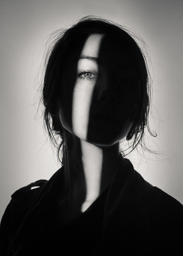 Portrait of Lady - Imgur