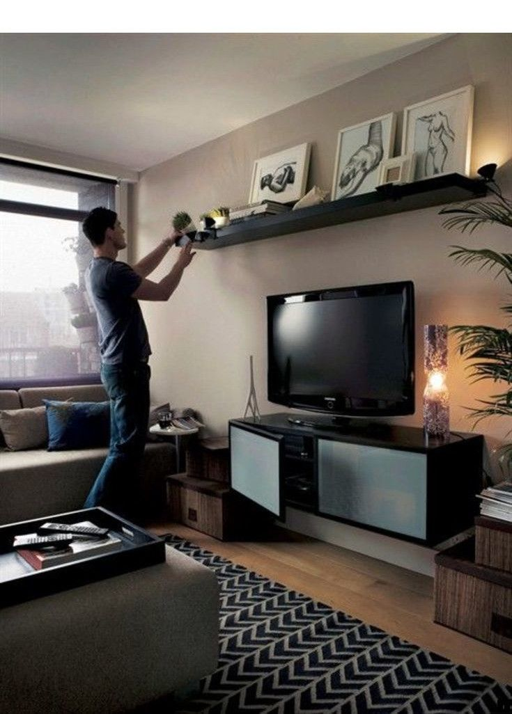 Find More Information On Mobile Tv Stand Check The Webpage To