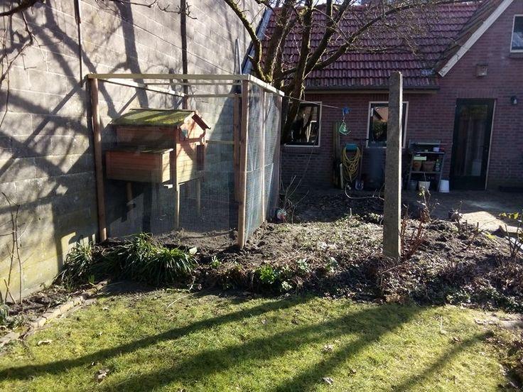 25 beste idee n over provencaalse tuin op pinterest stenen tuinpaden tuinfontein en stenen paden - Pergola provencaalse ...