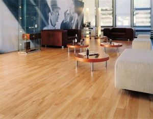 How Do You Get Ink Out Of Laminate Flooring