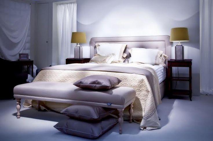 Furnished Apartment Furniture