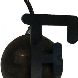 F-_Bomb