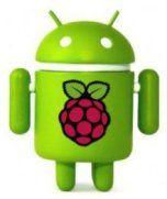Top Ten de aplicaciones Android para su uso con la Raspberry Pi - Raspberry Pi
