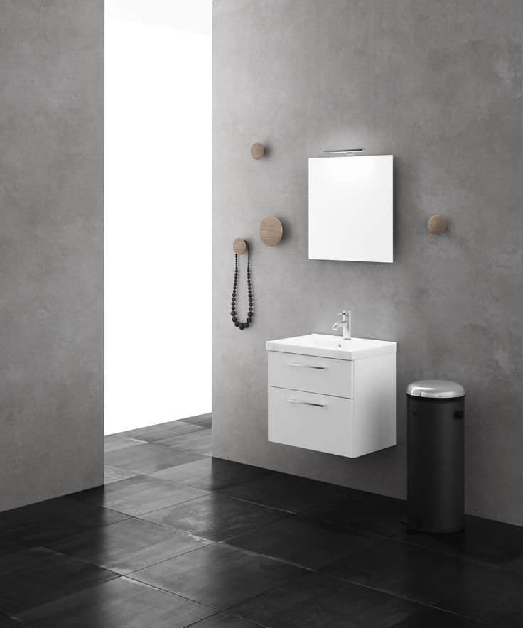 17 best images about Viskan on Pinterest Modern bathroom furniture, Nice and Colors