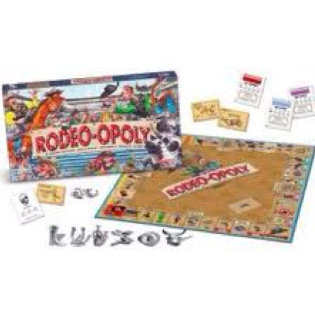 Definitely fun to play!