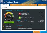 IU Registry Cleaner - (1-Month & 1-Computer) - Discount - Exclusive  Discount Here are the biggest  discount codes   http://freesoftwarediscounts.com/shop/iu-registry-cleaner-1-month-1-computer-discount/