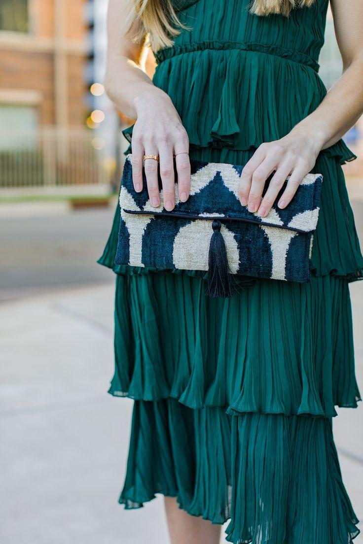 Winter Wedding Guest Dresses Natalie Yerger Wedding Guest Outfit Winter Classy Winter Outfits Summer Dress Outfits [ 1104 x 736 Pixel ]