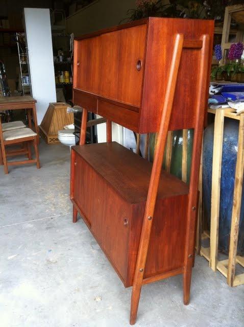 Designer Furniture Direct Unique Design Decoration