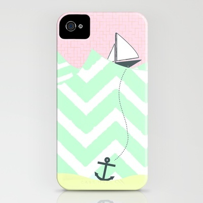 wantIpods Cases, Buy Anchors, Iphone Stuff, Cool Iphone Cases, Drop Iphone, Anchors Drop, Phones Cases, Products Available, Quality Iphone