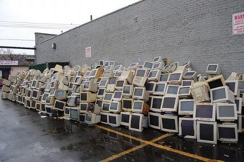 We are digital