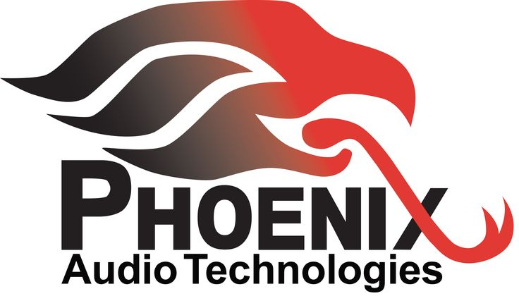 Phoenix Audio Technologies' Condor Beamforming Microphone Array Now Certified by Zoom for Its Room Solution | Business Wire