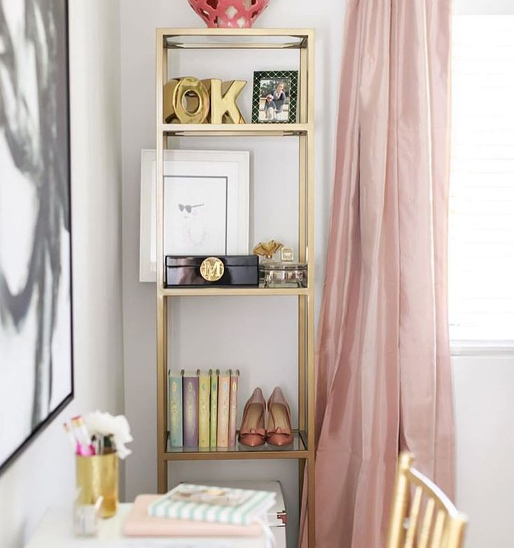 Pin by Kim Stein on My First Home   Home office decor ...