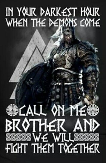 Viking Proverb Collectibles Pinterest Vikings Warrior Quotes Amazing Viking Quotes Images