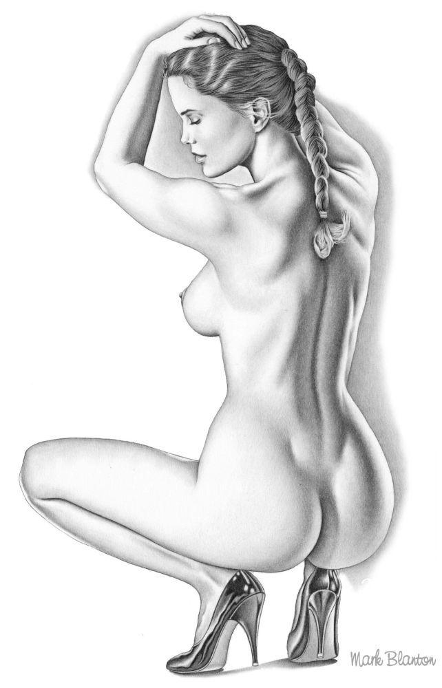 pamela anderson naked sexu photos