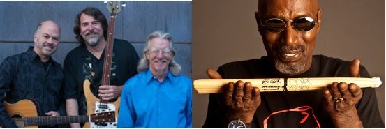Sons of Jazz Legends Coming to the Bickford Theatre  Chris Brubecks Triple Play Saturday January 20 8:00 PM Tickets start at $45  T.S. Monk Thursday February 22 7:30 PM Tickets start at $35  Many performers are children of famous musicians but it is not always easy to carve an independent path in entertainment world. For instance there was Frank Sinatra Jr. or Natalie Cole. But this winter the Bickford Theatre at the Morris Musem in Morristown New Jersey will present two sons of jazz legends…