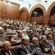 http://egypt.mycityportal.net - Egypt court rejects lawsuits against Constituent Assembly - Ahram Online -   			  			  			  			  			  			  			  						  						  			Ahram OnlineEgypt court rejects lawsuits against Constituent AssemblyAhram OnlineThe High Constitutional Court (HCC) has dismissed two lawsuits challenging the legality of Egypts second Constituent Assembly which wrote the... - http://news.google.com/news/url?sa=tfd=Rusg=AFQjCNG05ZSurETffHtdrr2ZSRc1G
