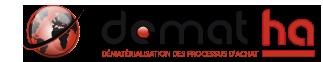 Primobox DEMAT HA® vous permet une gestion et une distribution 100% électronique de vos factures fournisseurs en conformité avec le cadre législatif et normatif.