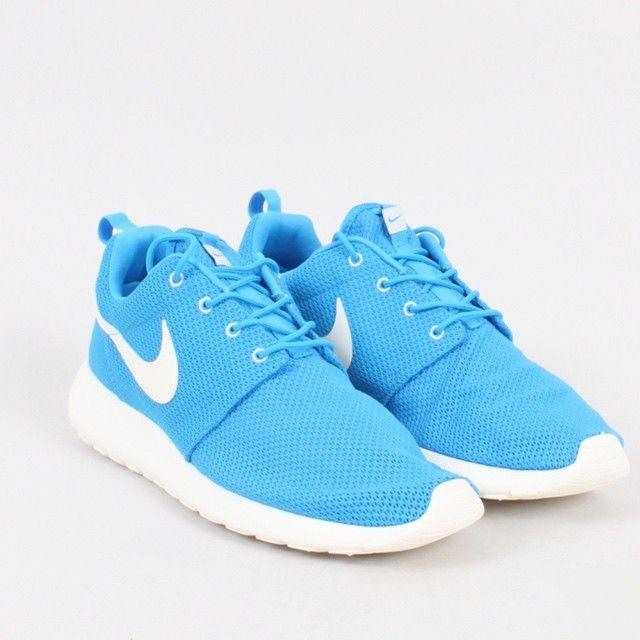 Nike Roshe Courir Chaussures Hommes Respirant Pour L'été Redneck wiki pas cher à vendre Finishline la sortie fiable sortie d'usine sexy sport A84zzrSLSV